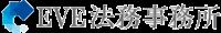 民泊許可.com